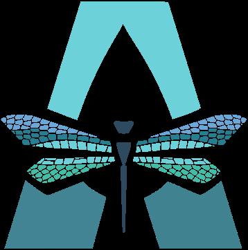 picto Azellus bureau d'étude eau et environnement en dordogne